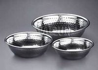 Serving Bowl Sets