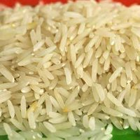Daily'S Tibar Rice