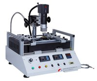 BGA Rework Station Welding Machine ZX-C2