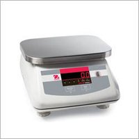 Compact Food Scale 