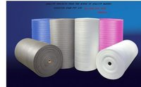 Packaging Epe Foam Sheet 