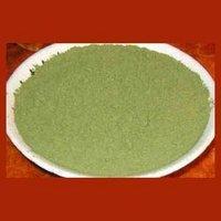 Green Heena