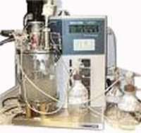 Bioreactor