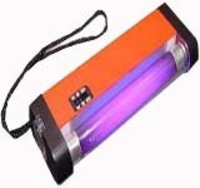 Handheld UV Lamp