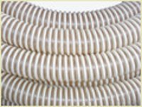 Pvc Antistaitc Suction Hose