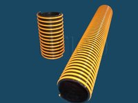 Mineral Sands Transmission Hose