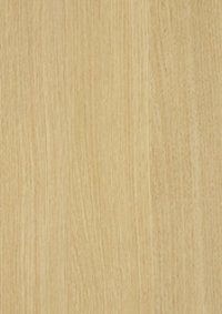 Fundermax Exterior Panels-Natural Oak
