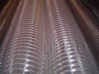 Ester Base Polyurethane Duct (Pu Duct)