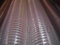 Ester Base Polyurethane Duct (PU Duct)
