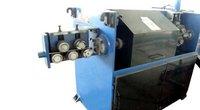 Metal Wire Straightening Machine