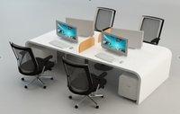 Modern Design Office Desk