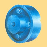 Flexible Coupling