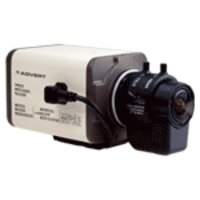 C Cs Mount Type Camera Wdr - Ad_6346v