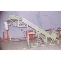 Food Processing Conveyor