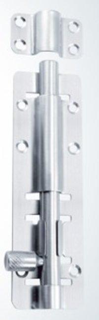 Stainless Steel Door Bolt Tower Bolt