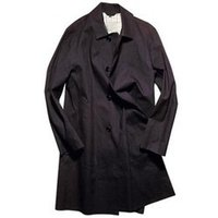 Men Raincoat