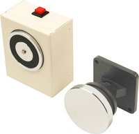 Magnetic Door Holders And Wall Mount