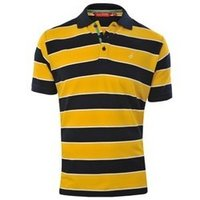 Gents Polo T-Shirts