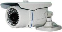 High Resolution CCTV CCD Camera