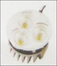 Led Bulb Light Mr-16