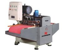 Wet Tile Cutting Machine