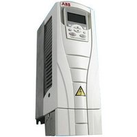 Variable Speed Drive (Abb)