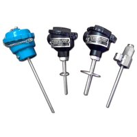 Temperature Sensors
