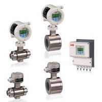 Flow Solution (Abb)
