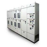 Apfc Panels