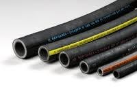 Compressor Hoses