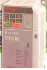 AC Drive (VFD)