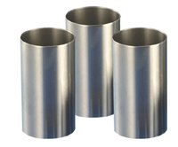 Cylinder Sleeve