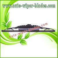 Auto Wiper