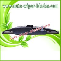 Automobile Wiper Blade