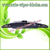 Automobile Wiper Blade