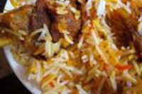 Biriyani Mix Powder