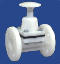 Diaphragm Valve