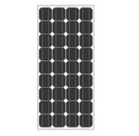 Polycrystalline Solar Pv Panels 