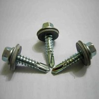 Roof Fixing Screws