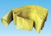 Fiberglass Needled Felt Filter Bag