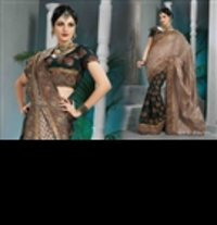 Sarees (Ds 1020)