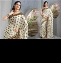 Sarees (Ds 1018)