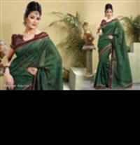 Sarees (Ds 1017)