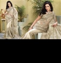 Sarees (Ds 1016)
