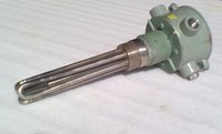 Immersion Heater Nt-Ht-231