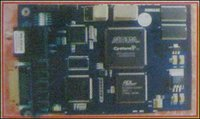 My Jet Pci Card