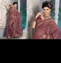 Sarees (Ds 1009)