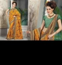 Sarees (Ds 1012)