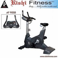 Commercial Upright Bike (AF 900B)