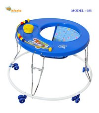 Infant Walkers NNI-035